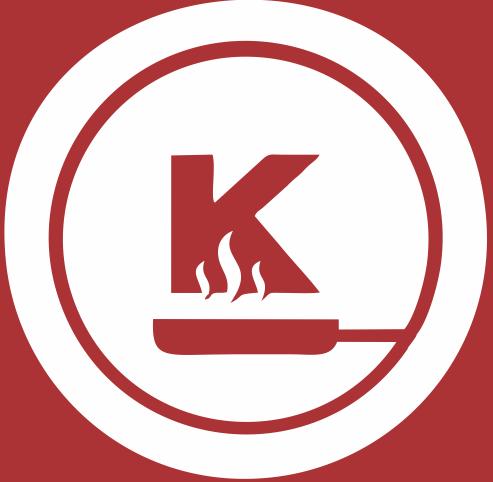Kathmandu Rasoi – East Indian – Nepalese & Hakka Cuisine